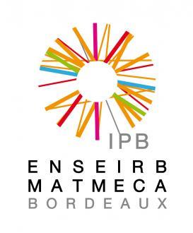 IPB (Enseirb-Matmeca)